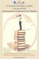 poster__III_Jornadas_Creatividad_y_Cuidados