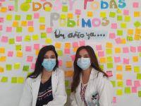 alumnas_Colegio_S_Eustaquio