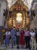 Santa_M_La_Blanca_2