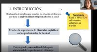 MARTA_IGLESIAS_COMUNICACION