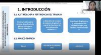 M_DE_LOS_REYES_GUERRERO_COMUNICACION