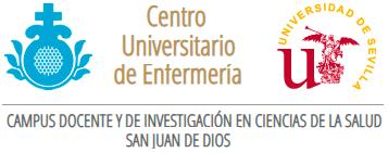 Centro Universitario de Enfermería - San Juan de Dios